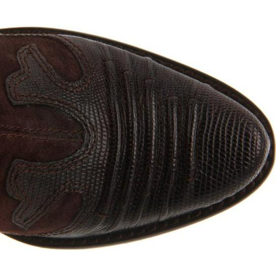 b7b27c549ac Franco Sarto Women's Willow Cowboy Boots