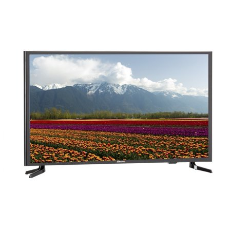 "CHEAP FAST RACK Refurbished Samsung UN32J525D 32"" 1080p Smart LED TV NOW"