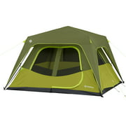 Outdoor Products 6 Person Instant Cabin Tent