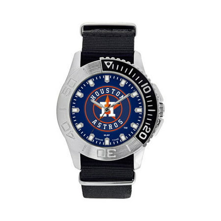 Men's Game Time Starter Series MLB (Philadelphia Phillies Sapphire Series Watch)