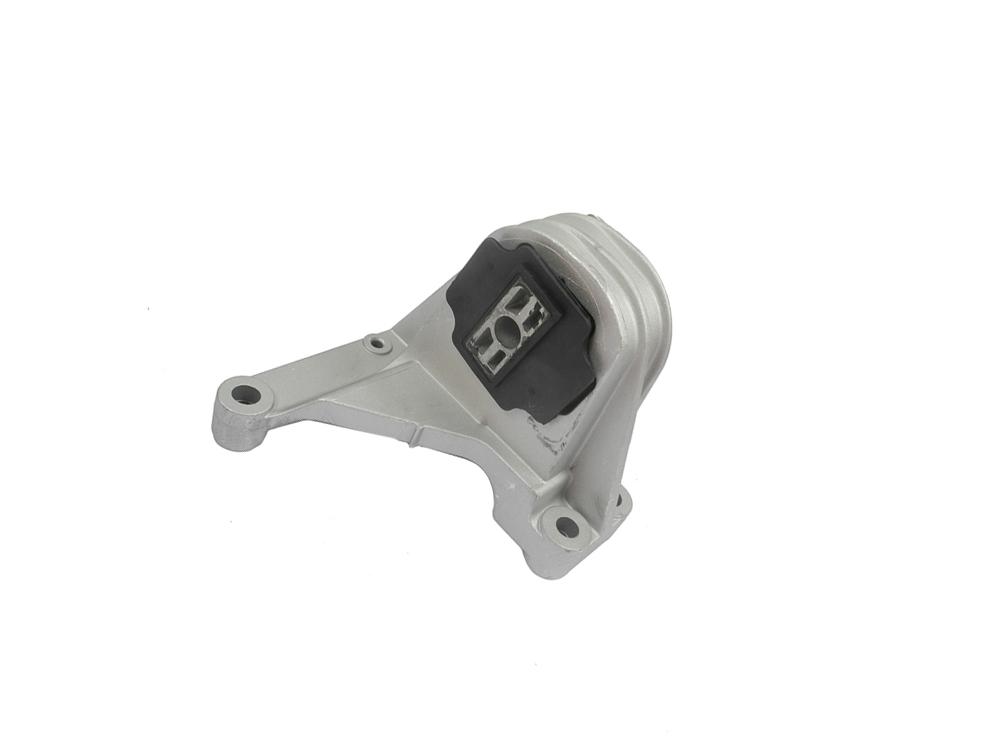 DP Brakes DPK Clutch Kit Suzuki DRZ125 03-09 DRZ125L OEM Replacement DPK191