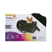 TrustyPup Easy Explorer Pet Carrier