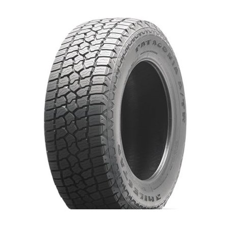 Milestar Patagonia A/T R 275/60R20 115 T Tire (Best Deals On Patagonia)