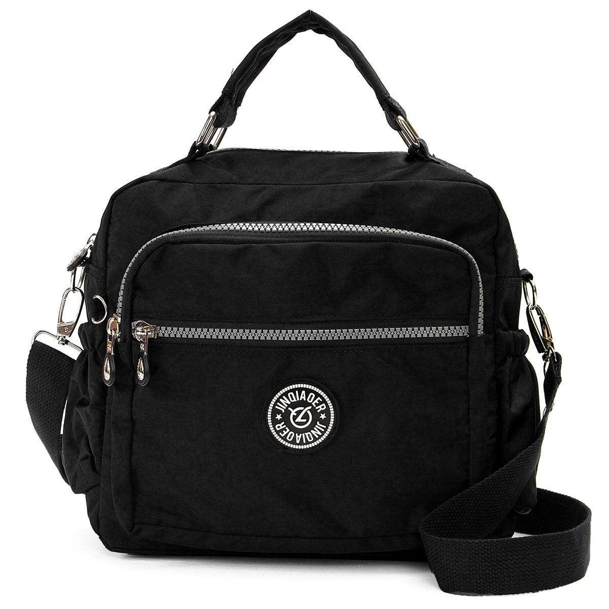 Purses & Handbags for Women