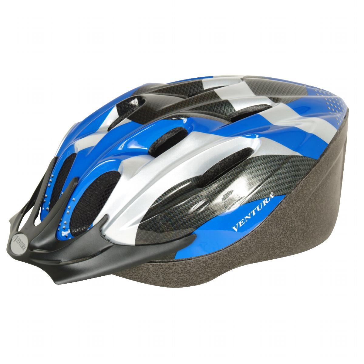 Ventura Sports Helmet, Adult