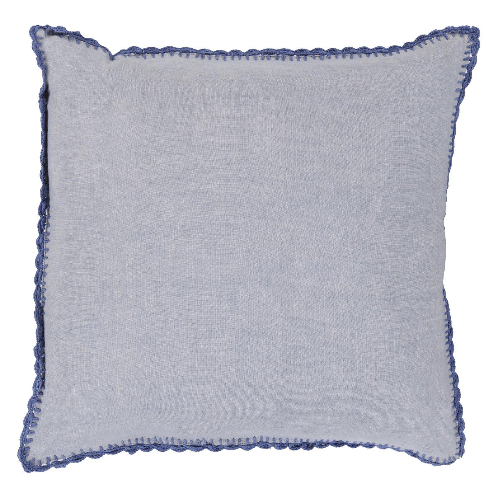 Surya Elsa Decorative Throw Pillow