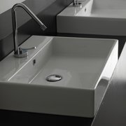 WS Bath Collections fcompatible