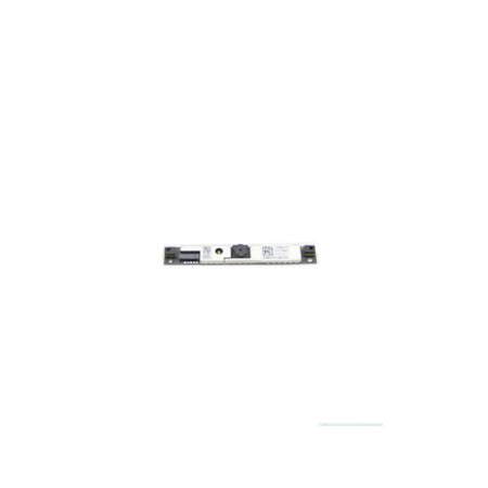 New Genuine HP ZBook 17 Webcam Module with Microphone 724294-1H0 734295-001