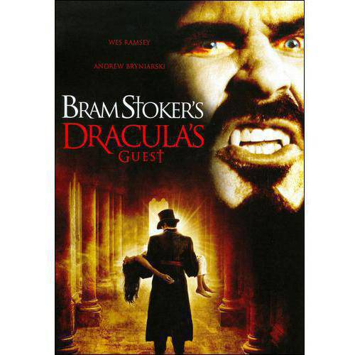 Bram Stoker's Dracula's Guest (Widescreen)
