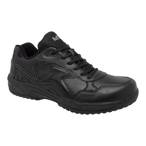 AdTec 8644 Composite Toe Uniform Athletic (Women's)