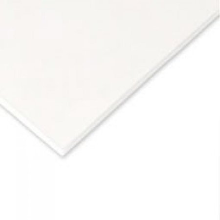 Viewpoint Acid-Free Foam Backing 5-Pack 16×20