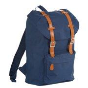 SOLS Hipster Buckle Strap Backpack/Rucksack