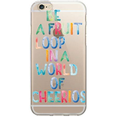 best website c4b30 7ef3b Centon Prints Series iPhone 7 Phone Cases