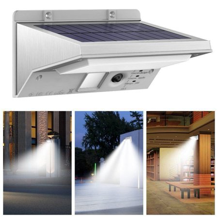 Solar lights outdoor omni bright 21 led solar powered motion sensor solar lights outdoor omni bright 21 led solar powered motion sensor security flood light aloadofball Gallery