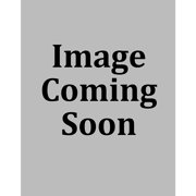 Duofold by Champion THERMatrix™ Women's Pants KDC4