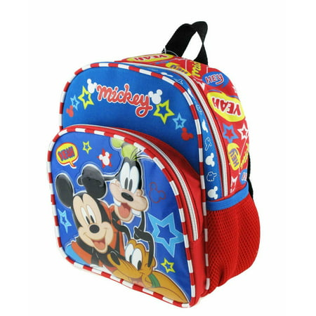 b3c592466dde Mickey Mouse 10