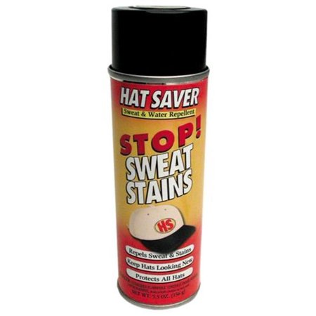 Ladies Church Suits And Hats (Hat Saver Stop Sweat Stains)
