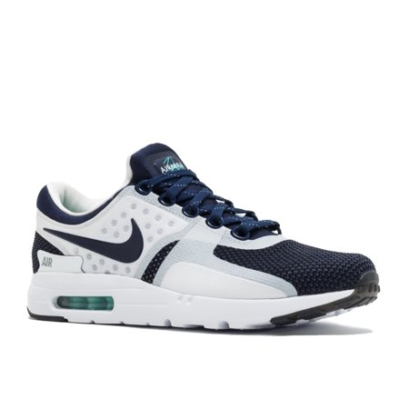 finest selection f06ee 4c4a8 UPC 886060134868. Nike Herren ...