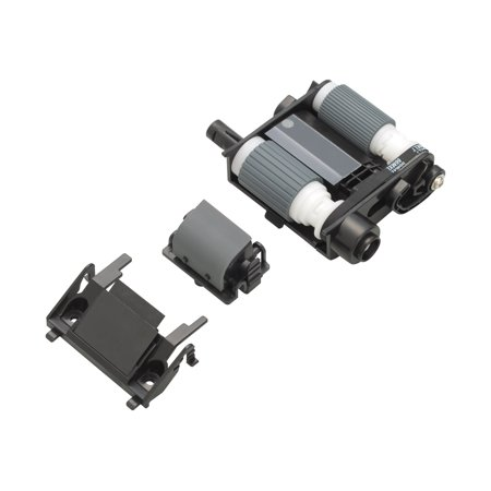 Epson Roller Assembly Kit for use with DS-6500 / DS-7500 Scanners ()