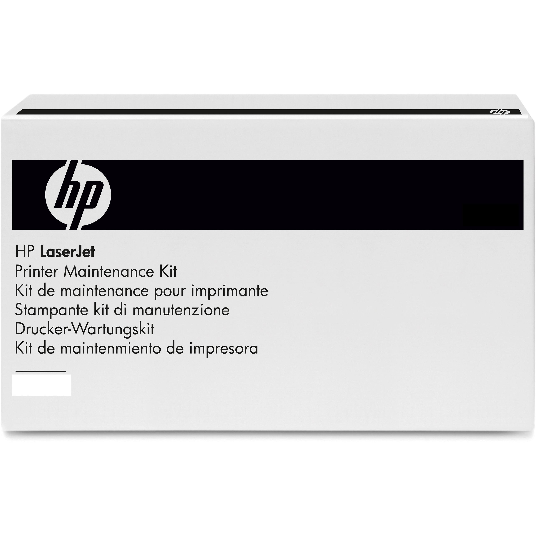 HP, HEWQ5998A, Q5998A Laser Maintenance Kits, 1 Each