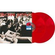 Bon Jovi - Cross Road (Walmart Exclusive) (Vinyl)