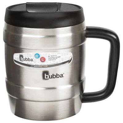 Bubba 20 oz Stainless Steel Classic Keg