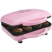Babycakes Full Size Cupcake Maker