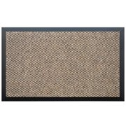 Momentum Mats Teton Natural-color Entry Mat