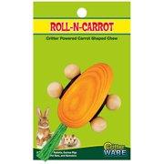 ROLL-N-CARROT