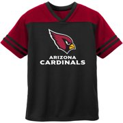 NFL Arizona Cardinals Short Sleeve Graphic Tee