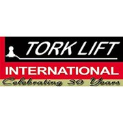 Torklift D3107 Rear Tie Down