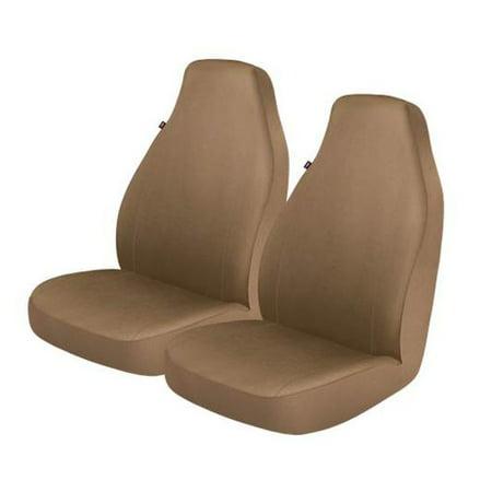 Who Rae Australia Dickies Finley Seat Cover Pairs Tan