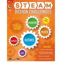 GRADE 2 STEAM DESIGN RESOURCE BOOK