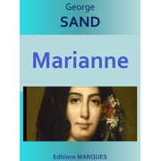 Marianne - eBook