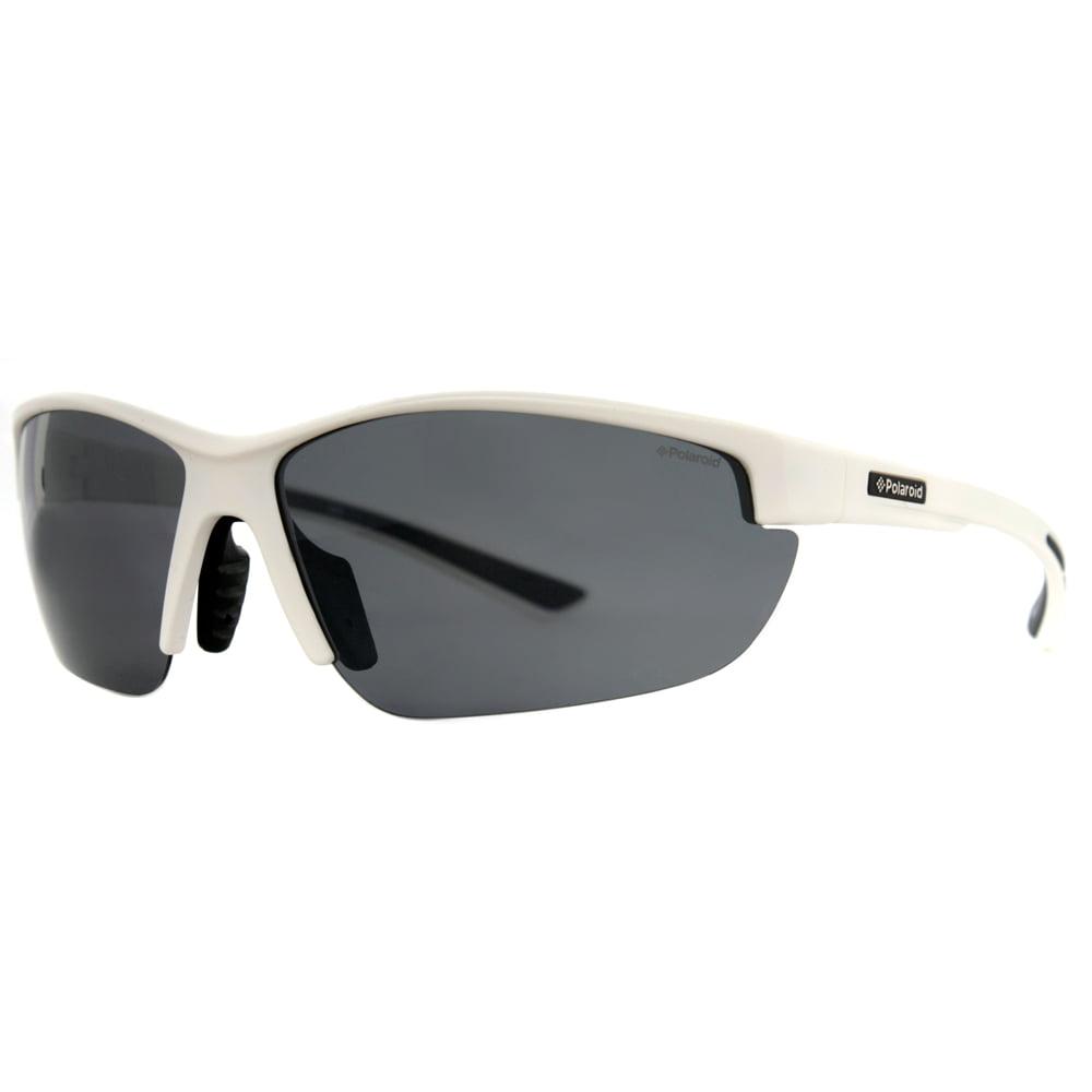 0c00cf78200 POLAROID - Polaroid Men s Polarized Feather Weight Sport Sunglasses -  Walmart.com
