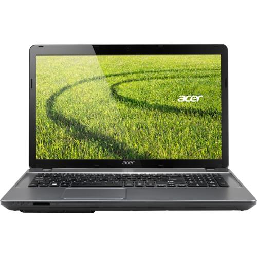 "Acer Aspire E1-731-20204G50Mnii 17.3"" LED Notebook - Intel Pentium 2020M Dual-core (2 Core) 2.40 GHz - 4 GB DDR3 SDRAM R"
