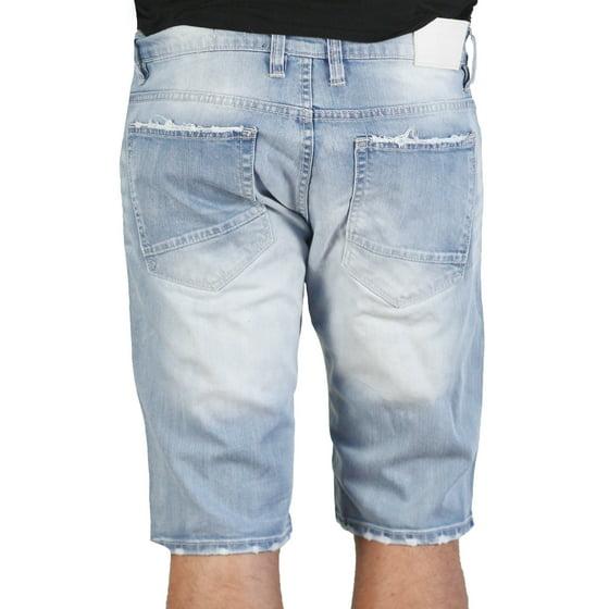 37eb6aba183 Jordan Craig - Classic Wash Denim Shorts from Jordan Craig Legacy ...