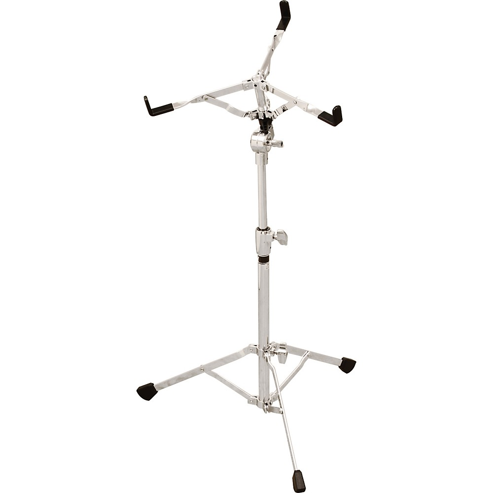 Pearl S700L Tall Snare Drum Stand by Pearl