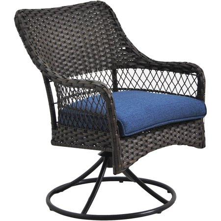 Better Homes And Gardens Colebrook 3 Piece Outdoor Bistro Set Seats 2 Best Outdoor Bistro Sets