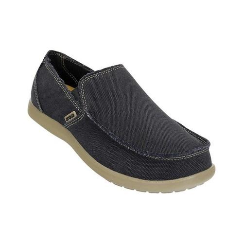 Crocs Men's Santa Cruz Slip-On