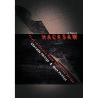 Hacksaw : First in the Eva Baum Detective Series