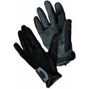 Boyt Shotgunner Gloves Medium