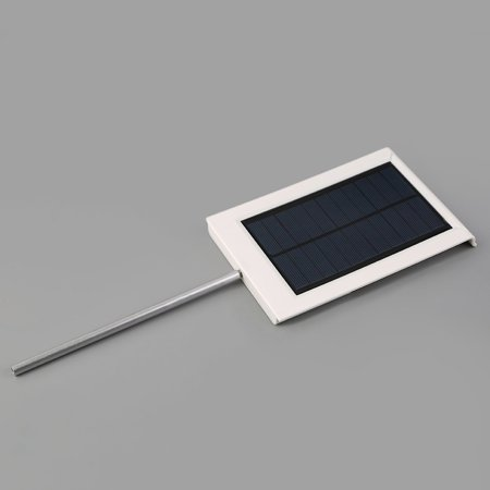 Astounding Abs Uv 3 7V 2400Mah Li Io N Battery 24 Led Ultra Thin Waterproof Wiring Digital Resources Instshebarightsorg