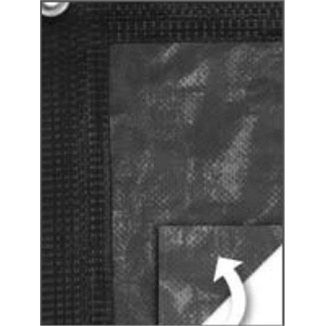 GLI 450018RDEST4BX ESTATE WINTER COVERS
