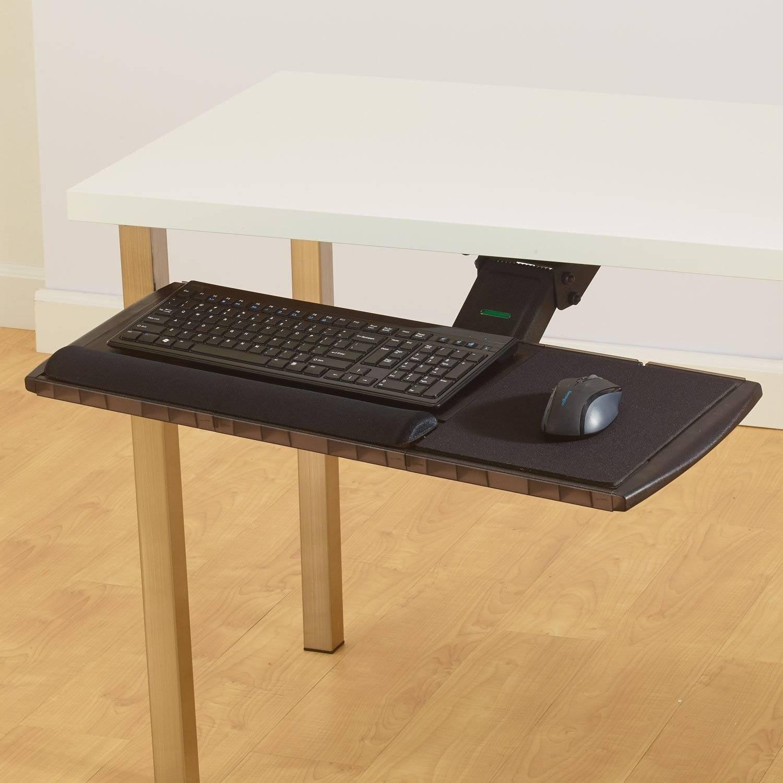 Kensington Modular Keyboard Platform with SmartFit