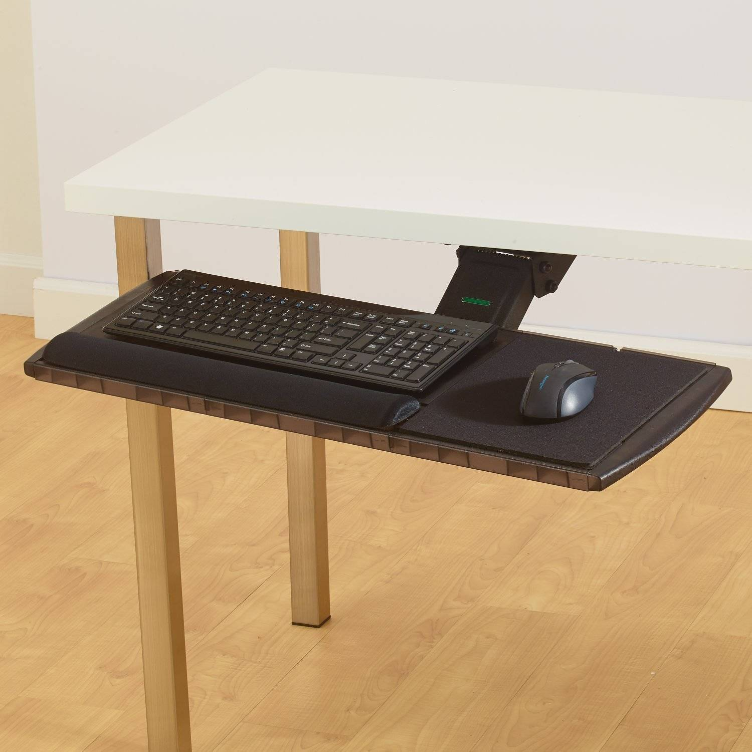 Kensington Modular Keyboard Platform with SmartFit