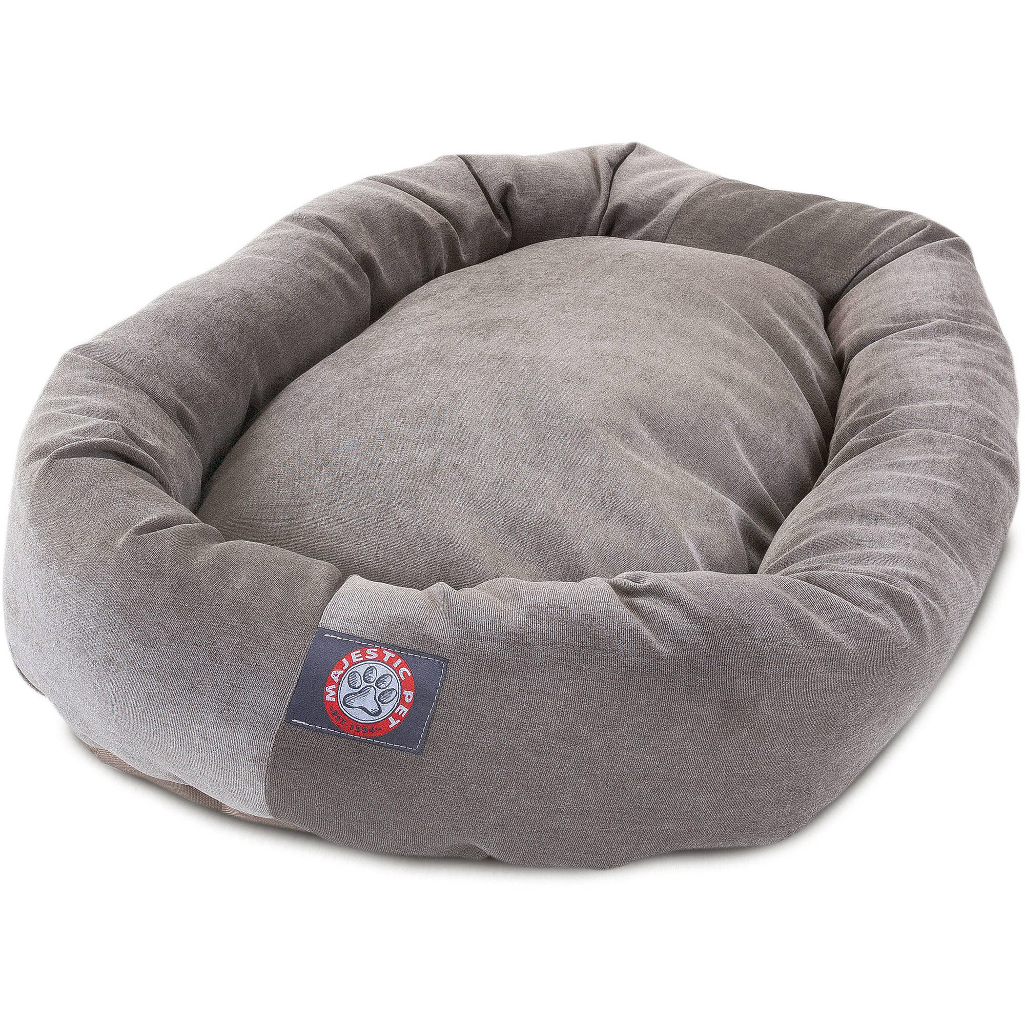 with pinterest removable cats inside walmart cover full fantastic size beds dog dogs bed within covers in uncategorized and imposing korrectkritterscom of