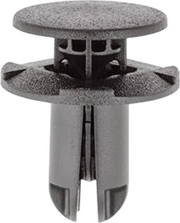 Ochoos 50pcs M81.251.5D Wire Thread Insert Stainless Steel 304 Wire Screw Sleeve M8 Screw Bushing Helicoil Wire Thread Repair Inserts