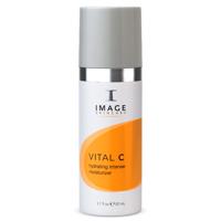 Image Skin Care Vital C Hydrating Intense Moisturizer, 1.7 Oz