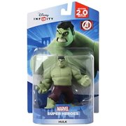 Disney Infinity: Marvel Super Heroes (2.0 Edition) Hulk Figure (Universal)